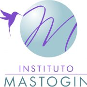 Mastogin Institute logo