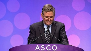 Goss lecture on aromatase inhibitors